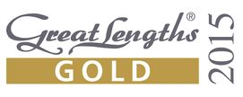 Great Lengths 2015