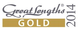 Great Lengths 2014