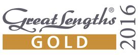 Great Lengths 2016