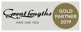 Great Lengths 2019